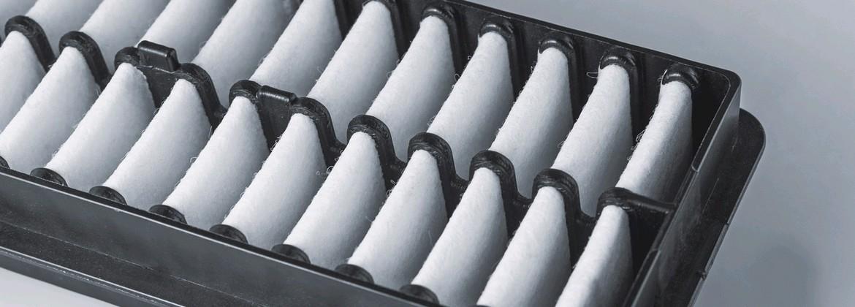 slide_filtration