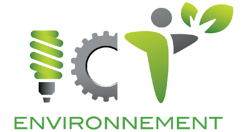 ICT Environnement